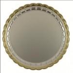 A2 - Disc ornamental