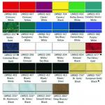 Placa pentru gravura LaserMax Reverse 1,3mm - 1220x610 (mm)