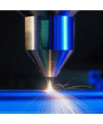 Gravabile Laser